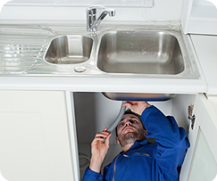 avs-plumbing