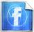 facebook-padded