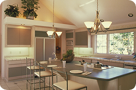 kitchen-remodeling-project-md