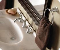 plumbing-md-bathroom