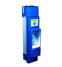 uv-light-water-filter