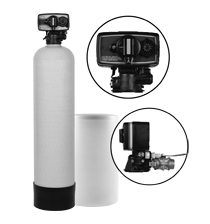 water-tender-neutralizer
