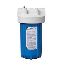 whole-house-sediment-filter